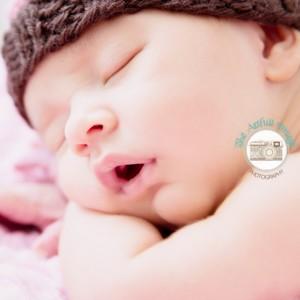 tai_baby_15