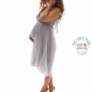 tai_maternity_09